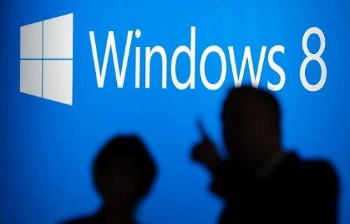Microsoft, Windows 8'i emekliye ayırdı