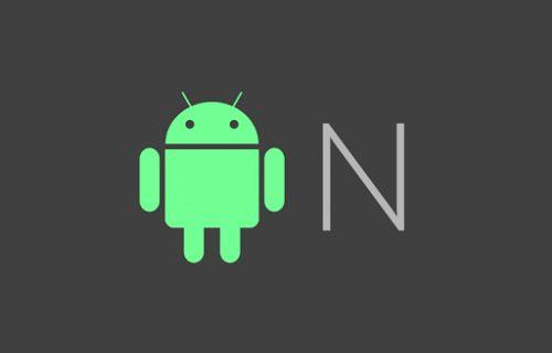 Android N tanıtım tarihi belli oldu