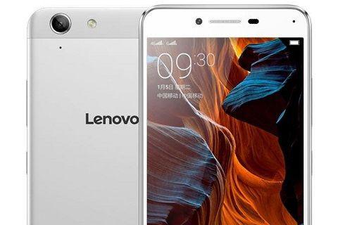 Lenovo'nun Xiaomi Redmi 3'e yanıtı ''Lemon 3'' oldu