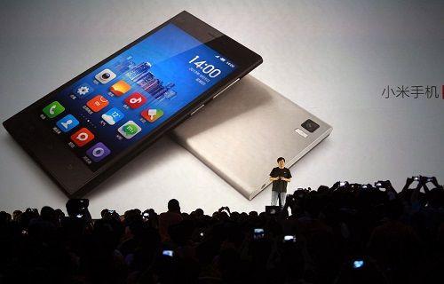 Xiaomi yeni ülkelere açıldı