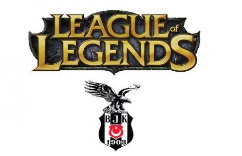 Beşiktaş Kulübü, e-Spor'a Desteğini Sürdürüyor