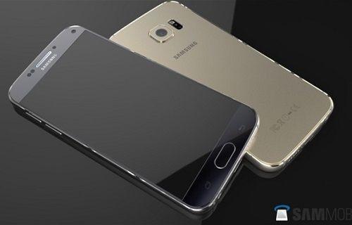 Samsung Galaxy S7'de Live Photos özelliği olacak