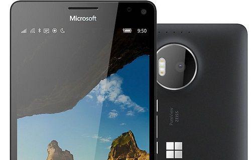 Microsoft, Windows 10 Mobile Kamera Uygulamasına ''Force HDR'' özelliğini getiriyor