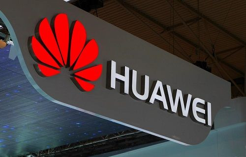 Huawei PC pazarına girmeye hazır