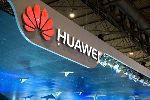 Huawei P9 modelinde Leica imzası kesinleşti