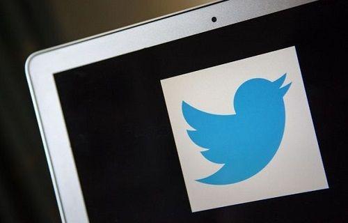 Twitter çöktü! [Güncellendi]