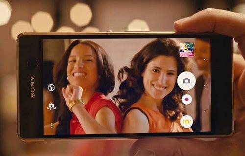 Sony Xperia M5 nihayet Avrupa'da satışa sunuluyor