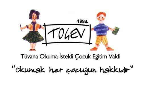 TOÇEV'in ''Özgürlüğüm'' projesi çocuklarımıza umut veriyor.