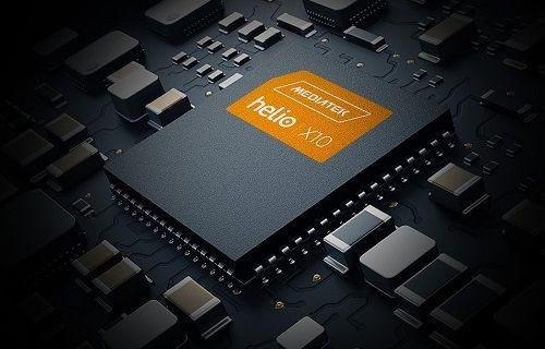 MediaTek Helio X20 AnTuTu testinde gücünü gösterdi
