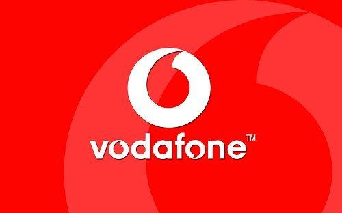 Vodafone Nesneleri Konuşturacak!