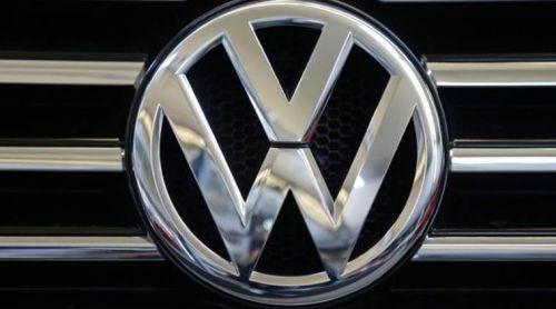 Volkswagen müşterilerine Avrupa'da tazminat ödenmeyecek