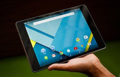HTC, Desire markasını yeni bir tabletle genişletiyor