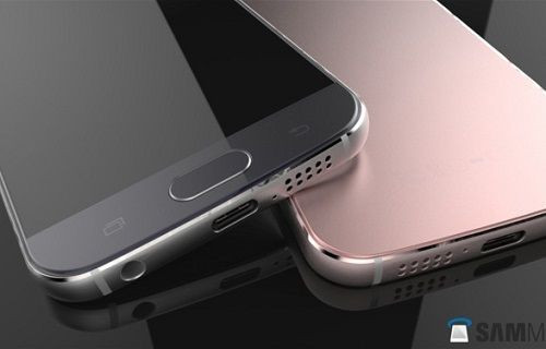 Bir Samsung çalışanı Galaxy S7 hakkında bilgiler sızdırdı