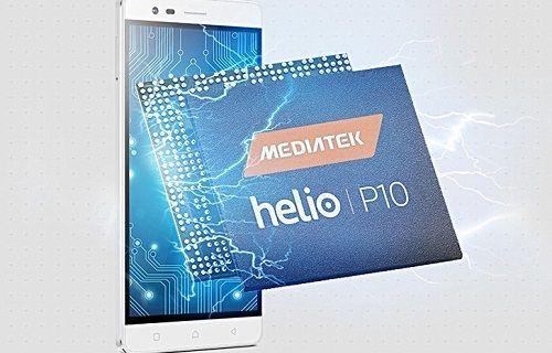 MediaTek Helio P10 işlemcili ilk telefon Lenovo K5 Note resmen tanıtıldı