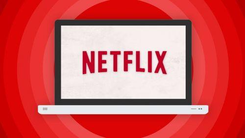 Netflix'in geniş arşivinden sadece 701 içeriğe Türkiye'den erişilebiliyor