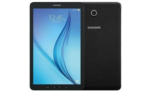 Samsung Galaxy Tab E 7.0 özellikleri ortaya çıktı