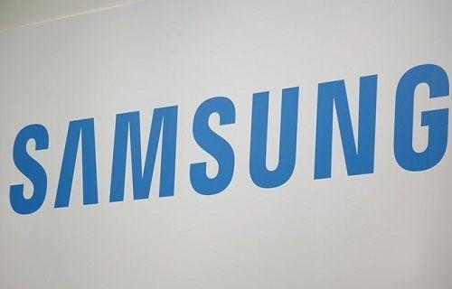 Samsung ocak ayı güvenlik güncellemesini başlattı