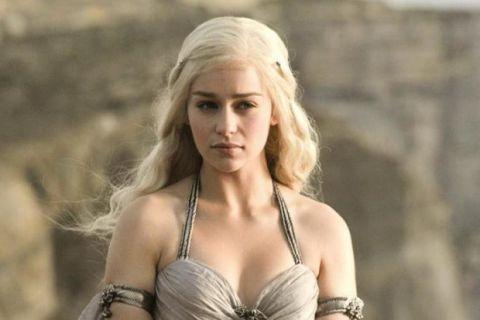 Game Of Thrones için üç tanıtım videosu birden yayınlandı