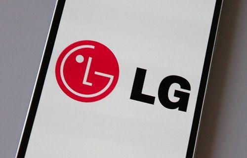 LG 2015 yılında yaklaşık 60 milyon akıllı telefon sattı