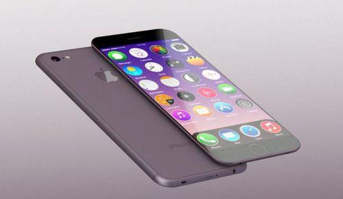 Apple iPhone 7 teknik özellikleri ve çıkış tarihi
