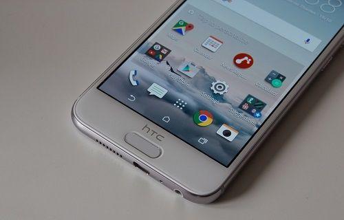 HTC One M10 rüyaların telefonu olacak