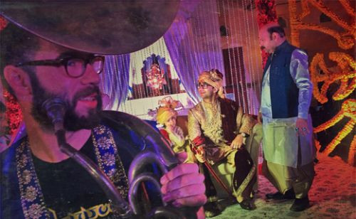 Profesyonel fotoğrafçıdan iPhone 6S ile çekilmiş muhteşem düğün fotoğrafları