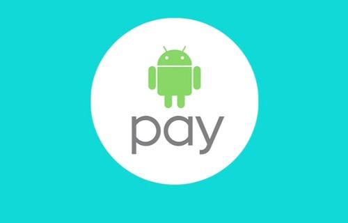 Mobil ödeme sistemi Android Pay, Root'lu cihazlarda çalışmayacak