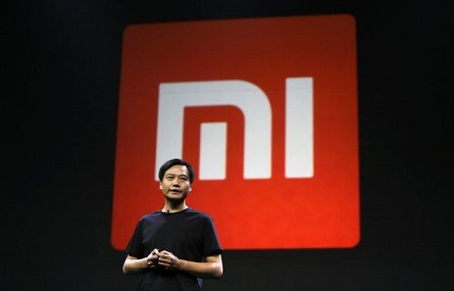Xiaomi bir kez daha zirvenin sahibi oldu