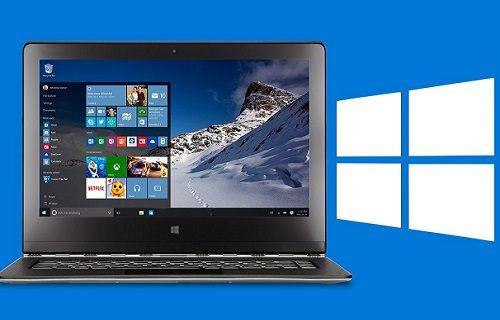 Windows 10 pazar payı, Windows 8.1 ve XP'yi geride bıraktı