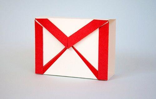 Gmail aylık 1 milyar aktif kullanıcı sayısına ulaştı