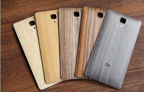 Xiaomi, ABD topraklarına ulaştı, ama bir sorun var!