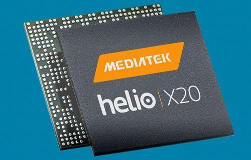 Helio X20, Snapdragon 810 ile aynı kaderi paylaşıyor olabilir