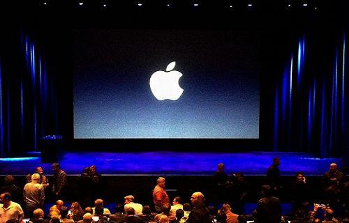 iPhone 5SE ve iPad Air 3'ün tanıtım tarihi belli oldu