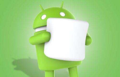 Android 6.0 kullanım oranı nihayet yüzde biri geçti