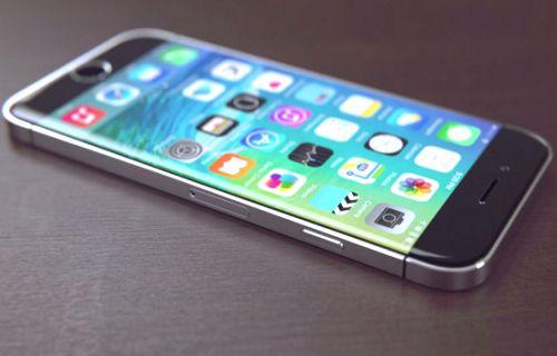 iPhone 7'nin tasarımı nasıl olacak?