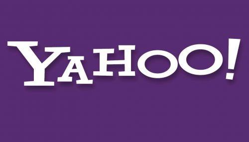 Yahoo 5 farklı ofisinde kepenk indirecek