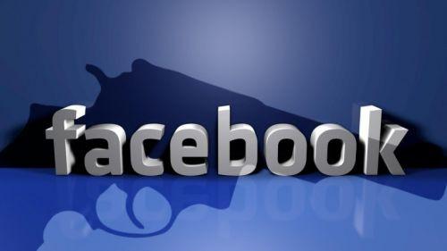 Facebook yasağından sonra silah satıcıları sıraya girdi