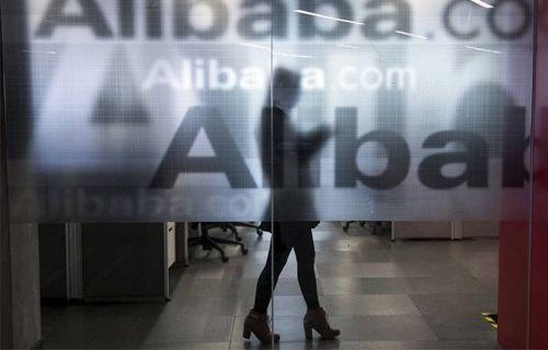Hackerlar Alibaba Holding bünyesindeki Taobao'ya saldırdı