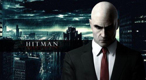 Hitman'den PS4 için yeni bir video geldi!