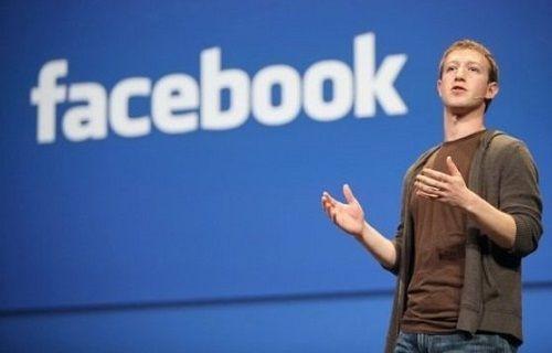 Facebook kullanıcı sayısı 5 milyara ulaşacak