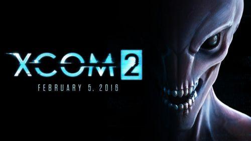 XCOM 2'nin çıkış fragmanı yayımlandı!