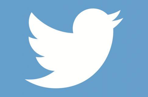 125 bin hesap Twitter tarafından askıya alındı!