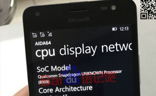 Microsoft Lumia 850 iptal!  Lumia 650 XL geliyor!