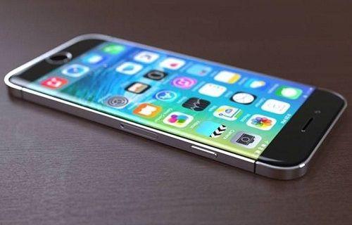 iPhone 7 iddiaları: Seramik arka yüzey, Super AMOLED ekran, su geçirmezlik...