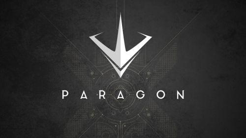Paragon içi yeni bir fragman yayımlandı!