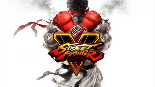 Street Fighter V'ten yeni karakter fragmanları geldi!