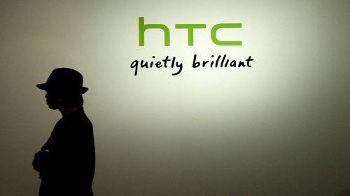 HTC M10'un tasarımı hayal kırıklığı olabilir