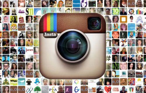 Instagram çoklu kullanıcı desteğine kavuştu