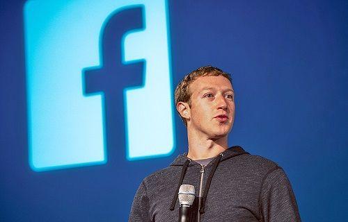 Ücretsiz Facebook'a büyük darbe