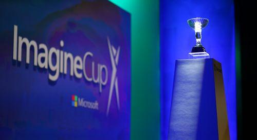 Öğrencilerin merakla beklediği Imagine Cup yarışması için başvurular başladı